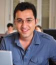 Rahim Malekshahi