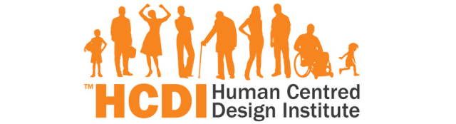 human centred design institute