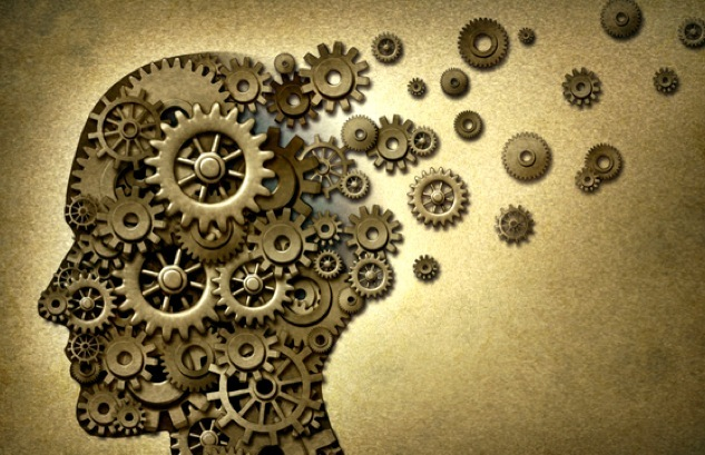 First International Workshop on Artificial Consciousness