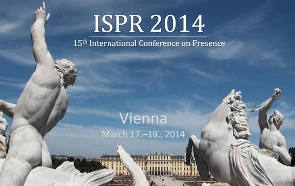 ISPR2014