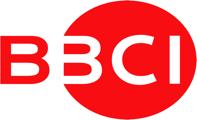 bbci_logo_trans